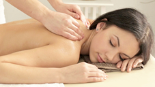 �ǹ��Υޥå������ƥ��˥å��Ǥ���Ƥʤ��פ��ޤ� Oil Massage Salon Today's Guest Noma