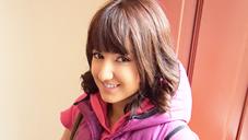 ロリっ娘のプリップリな生肌をタップリ弄ぶ JAPANESE STYLE MASSAGE SUZY RAINBOW VOL1